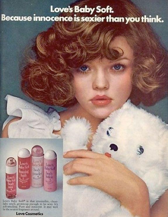 Publicidad_Vintage_4